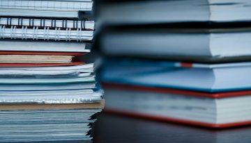 Bahema Educação compra três escolas da Ânima por cerca de R$ 30 milhões