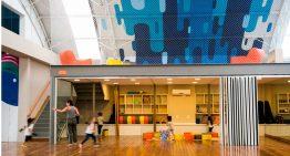 Compra e venda de escolas movimentam R$ 80 bilhões