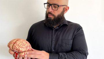 Alunos não devem ser vistos como uma massa homogênea, diz neurocientista