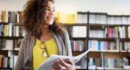 A empregabilidade e os desafios do novo ensino médio
