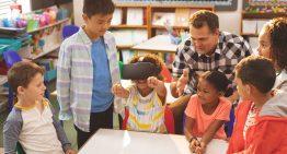 Tecnologia na educação vai além de oferecer uma ferramenta