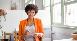 Trilha formativa docente e suas múltiplas possibilidades