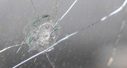 8 em cada 10 adolescentes já presenciaram violência escolar