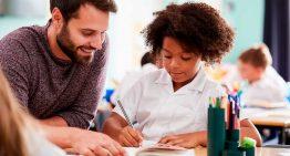 Sistema de aprendizagem bilíngue: quando o sistema encontra as aprendizagens