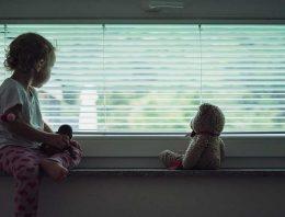 A geração de crianças mudas e que não sabem se comunicar