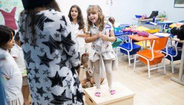 Edify Education passa por reformulação de produtos e amplia sua atuação
