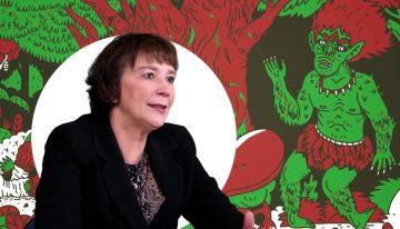 O folclore brasileiro para além de agosto