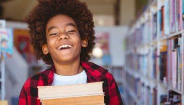 Os caminhos de quem atua na transformação da educação