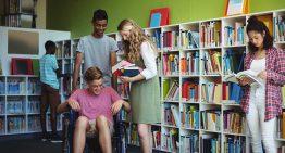 Metodologias ativas: quando o aluno tem consciência de seu potencial