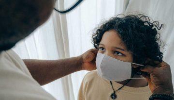 Pandemia mudou comportamento de 94% dos jovens