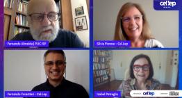 A cidadania global de Paulo Freire e Edgar Morin