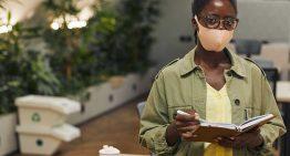 Para a aula não ser como antes da pandemia, professor precisa de apoio