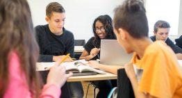 Sistema Piaget realiza curso sobre implementação do Novo Ensino Médio