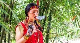 Educação indígena: escola viva ainda está longe de ser alcançada