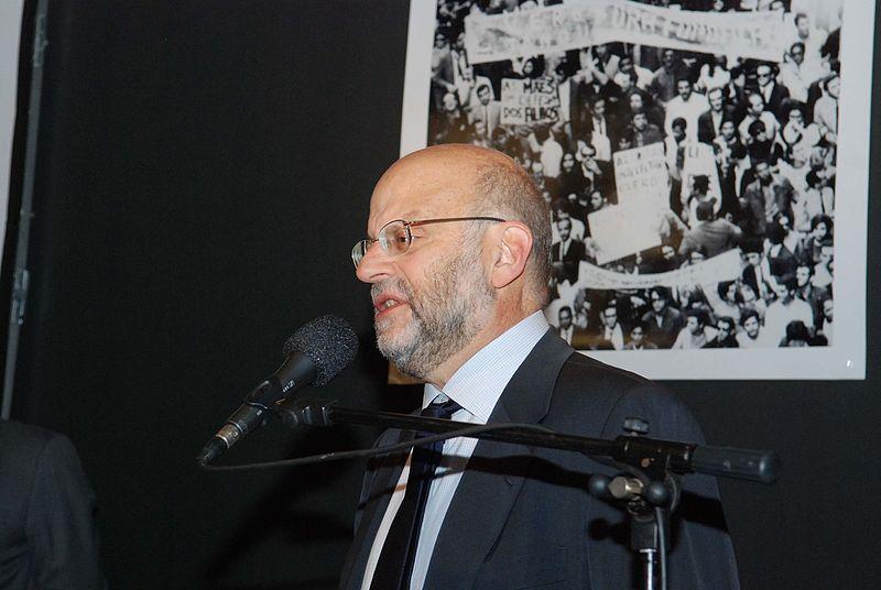 João Sayad