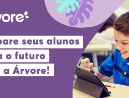 Como a leitura prepara os alunos para o futuro?