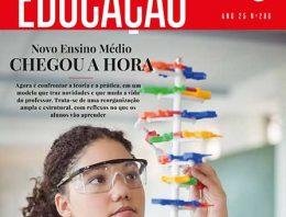Edição 280 – outubro