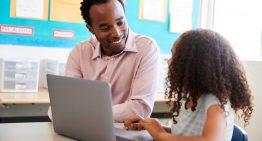 Sistema SESI-SP de Ensino para 2022 oferece plataforma digital e mais de 70h de formação