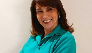 Sonia Colombo, presidente do Instituto Ela, onde nasceu o Adote um ciclo (foto: divulgação)